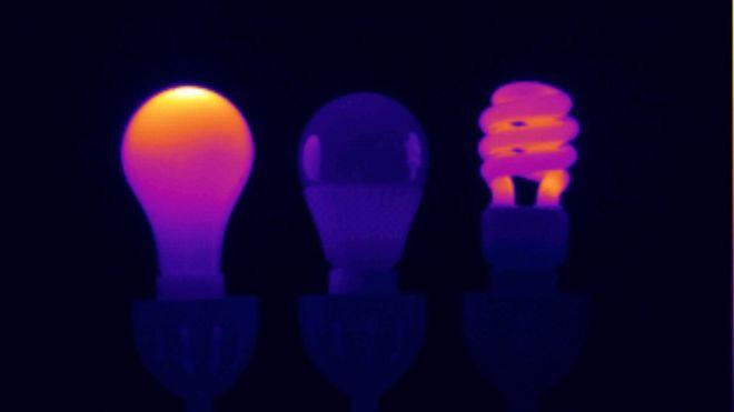 MIT bulb